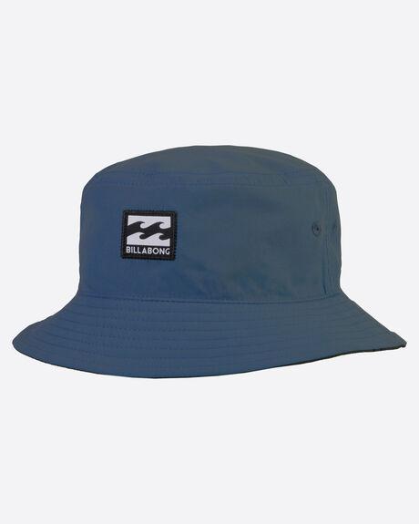 Iconic Revo Bucket Hat