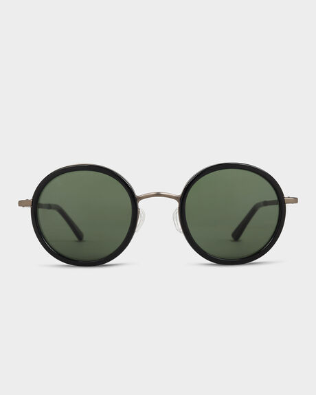WINSTONE SUNGLASSES