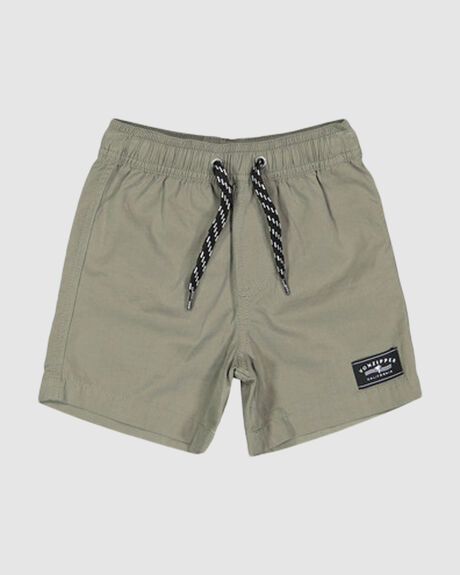 KIDS SALTYDOG SHORT