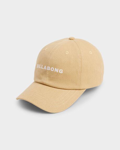 HYPNOTIC CAP