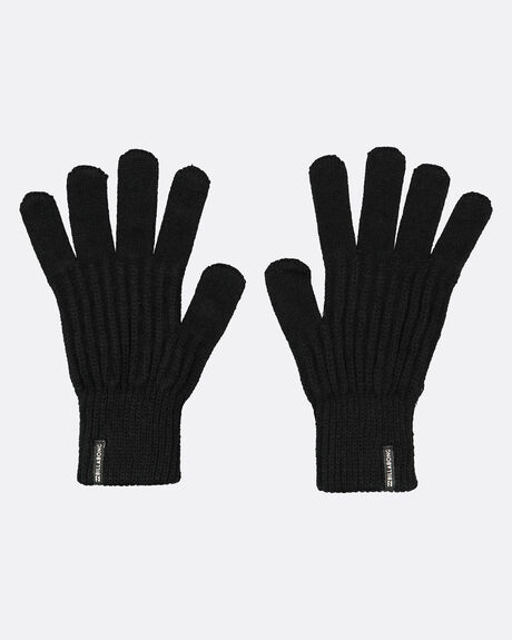 Must Have Gloves