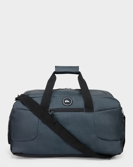 MEDIUM SHELTER II DUFFLE BAG