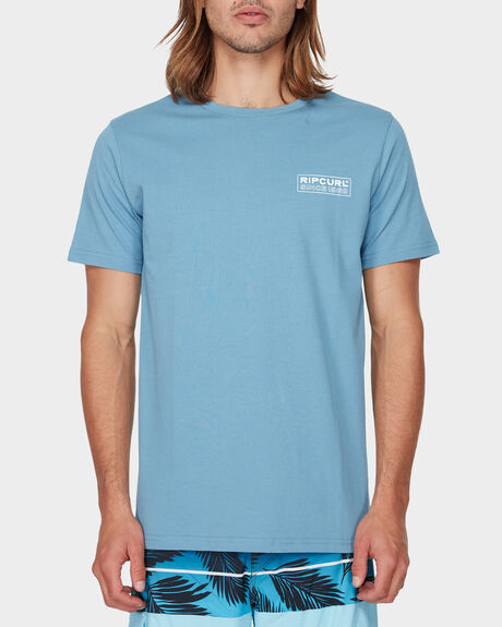 PILL SURFER TEE