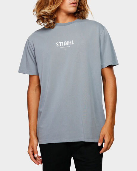 SOUTHERN MERCH FIT TEE