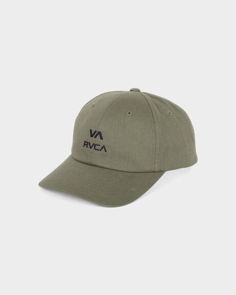 SANTIAGO SPORT CAP