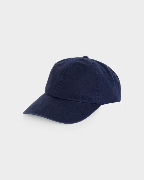 LOUIE CAP