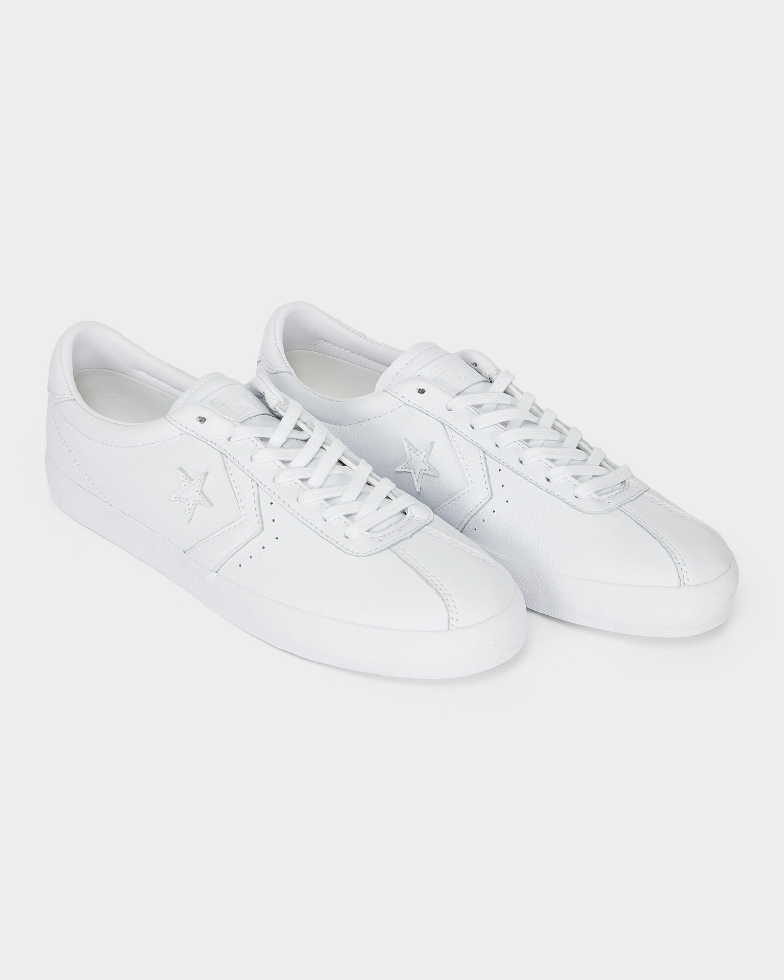 converse breakpoint leather