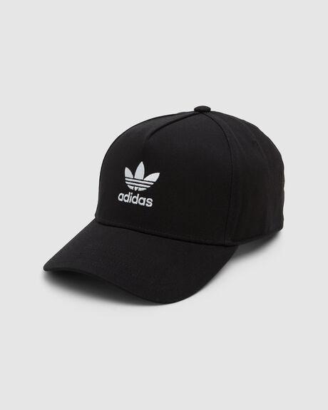 ADICOLOUR TRUCKER HAT