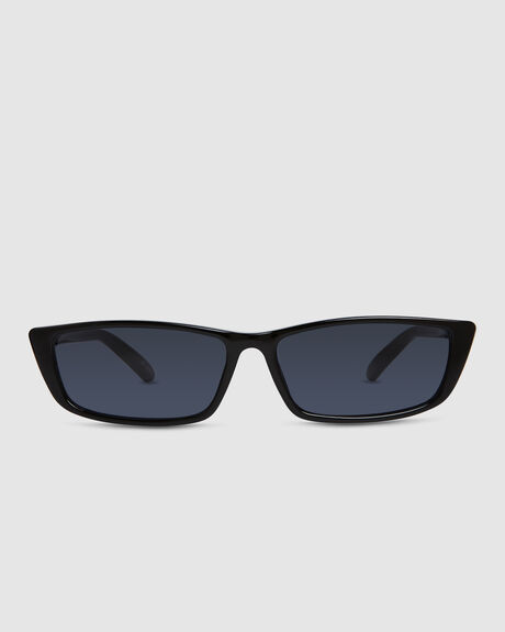 SYNC UP SUNGLASSES