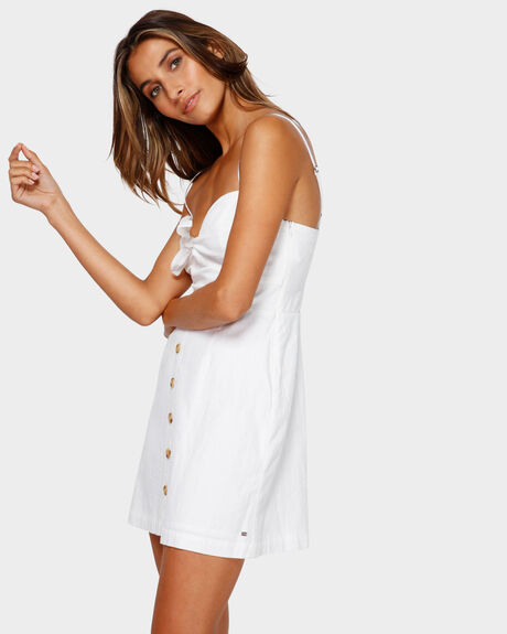 FRANCA DRESS