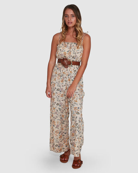 THIS GYPSY JUMPSUIT