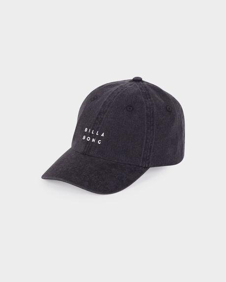 BOYS GROMS ALL DAY LAD CAP