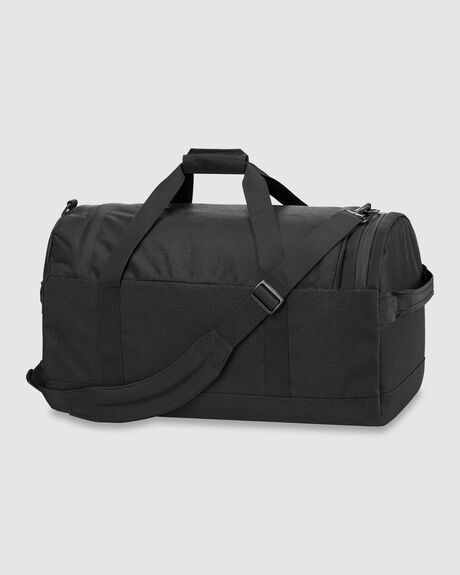 EQ DUFFLE 50L BAG