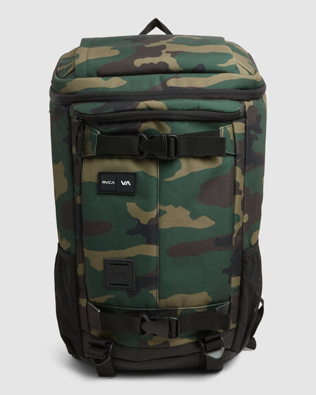 VOYAGE BACKPACK III