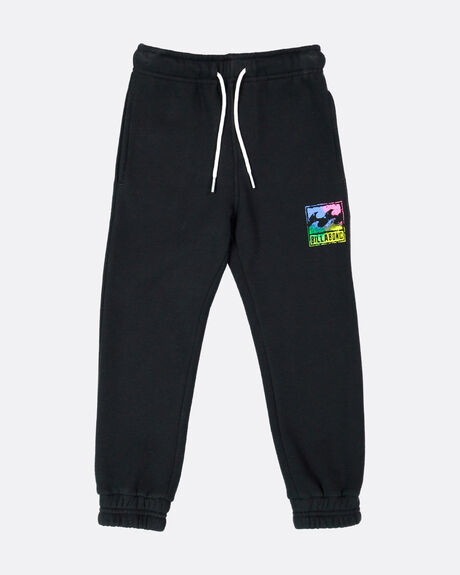 RE-ISSUE SURF FLEECE PANT