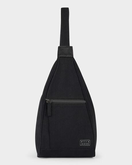GROOVE SLING BAG