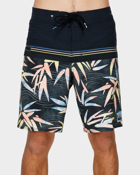 HIGHLINE ZEN DIVISION BOARDSHORT
