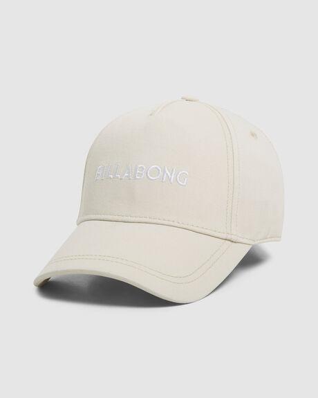 GOT IT CAP