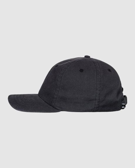 MENS MAD ISSUES CAP