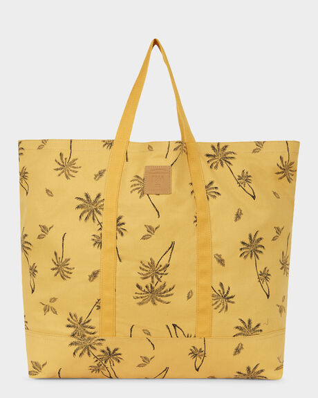 PALM COVE CARRY BAG