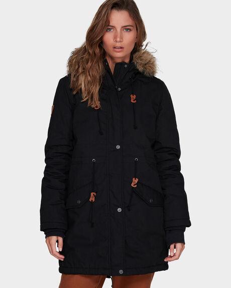 Landry Jacket