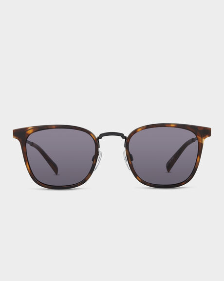 RACKETEER SUNGLASSES