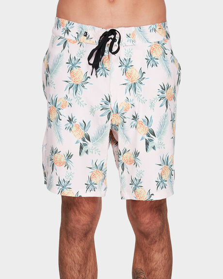 FIFTY BUCKS BOARDSHORT