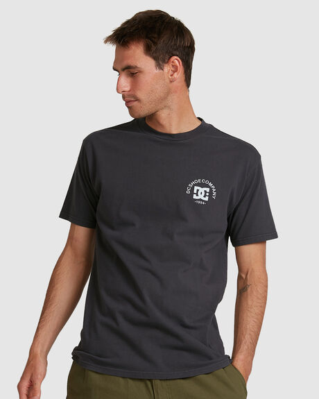 MENS CAL ORIGINAL T-SHIRT