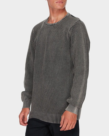 EAST SWEATER