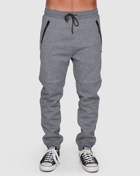 ADIV TECH FLEECE PANTS