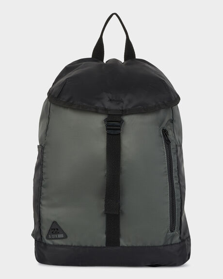 SURFTREK HIDEAWAY BACKPACK
