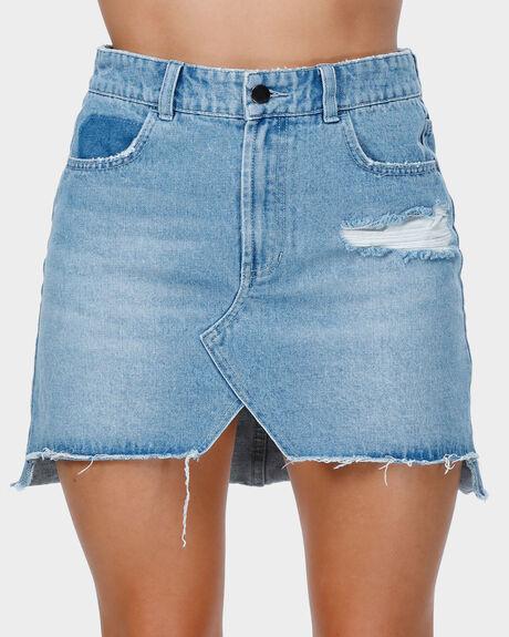 Gravel Skirt