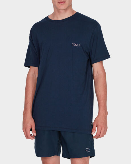 Cools Olympic Tee