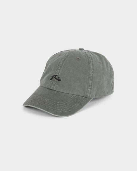 BANTER CAP