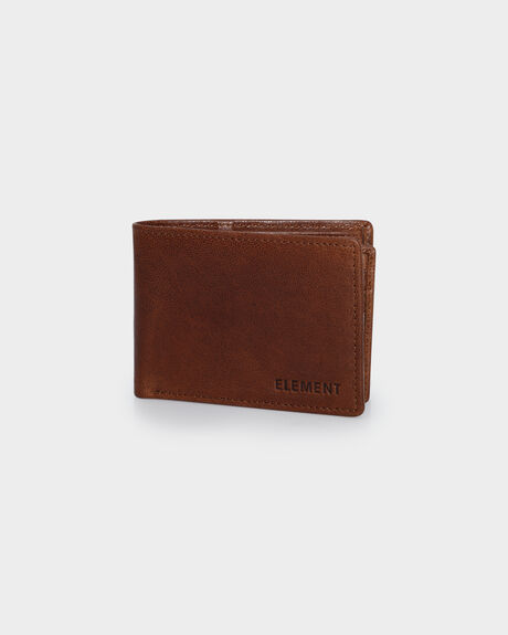 Chief Wallet