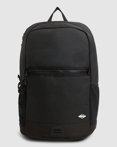 NORWEST PACK