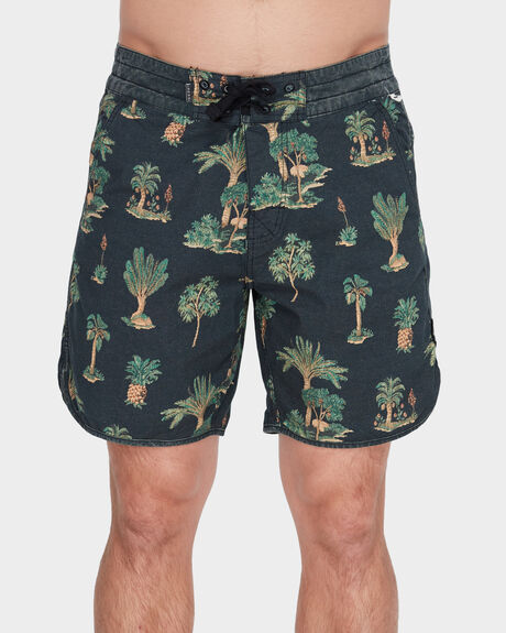 COUCH SURFERS BOARDSHORT
