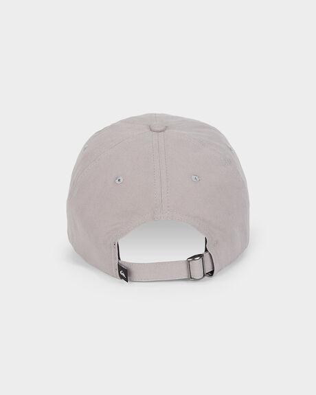 CURSIN SWERVER DAD CAP