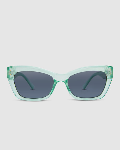 MOTIVE SUNGLASSES