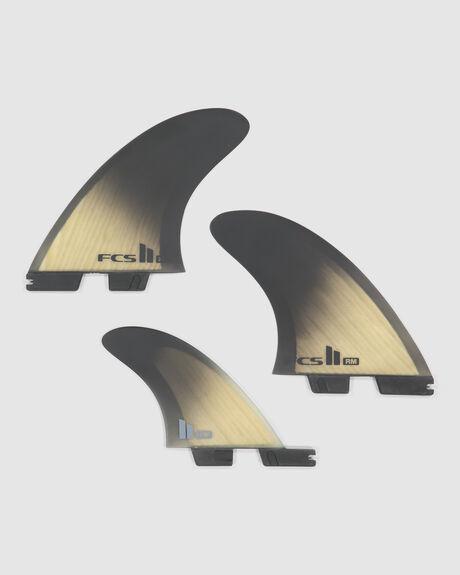 FCS II RM PC TWIN+1 XLARGE RET
