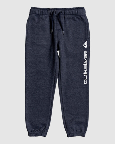 BOYS TRACKPANT JOGGERS
