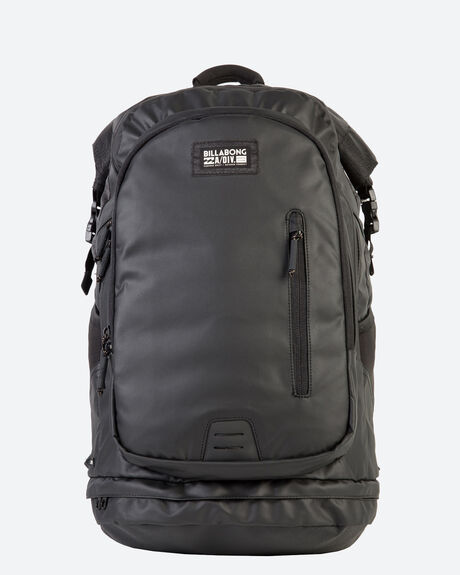 Surftrek Pack