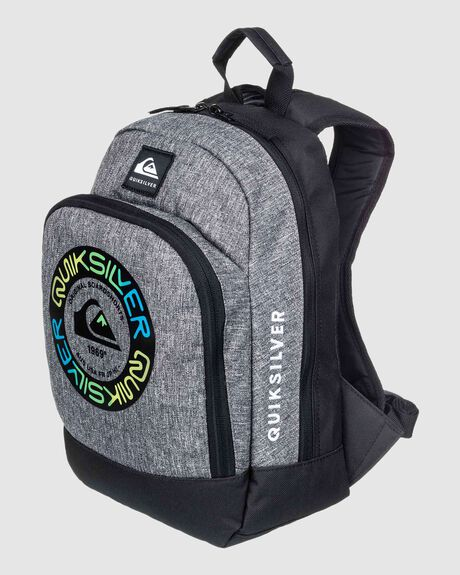 BOYS 2-7 CHOMPINE 12L SMALL BACKPACK