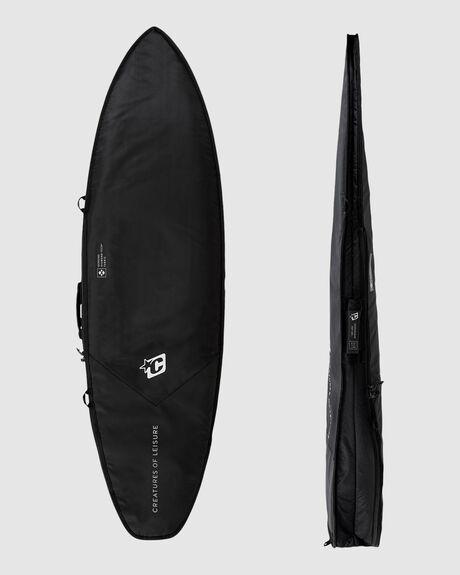 """""""SHORTBOARD DAY USE DT2.0 5'8"""""""