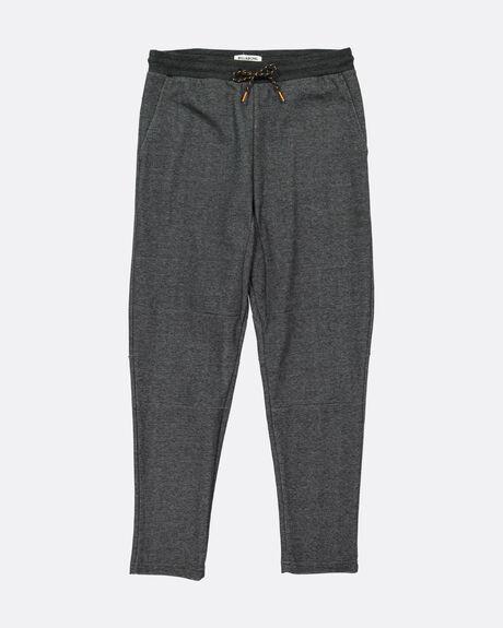 New Order Tech Fleece Pant