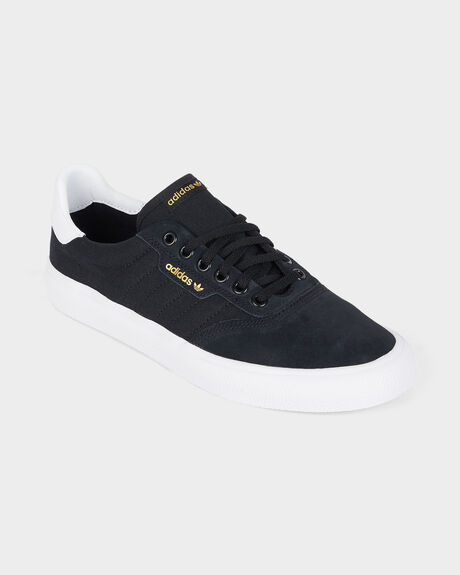 ADIDAS 3MC MENS SHOE