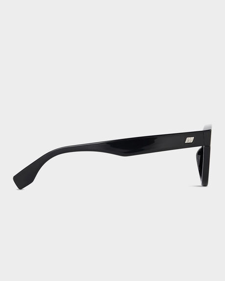BLOCK PARTY SUNGLASSES