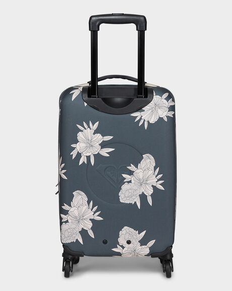 STAY TRUE WHEELED CABIN TRAVEL SUITCASE