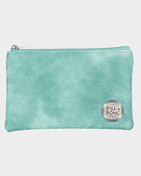 Indy Coin Purse