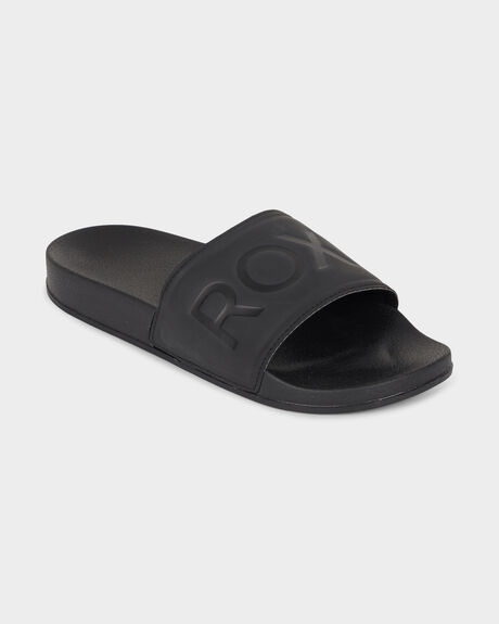 SLIPPY II SLIDES